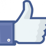 Private Facebook Group Icon